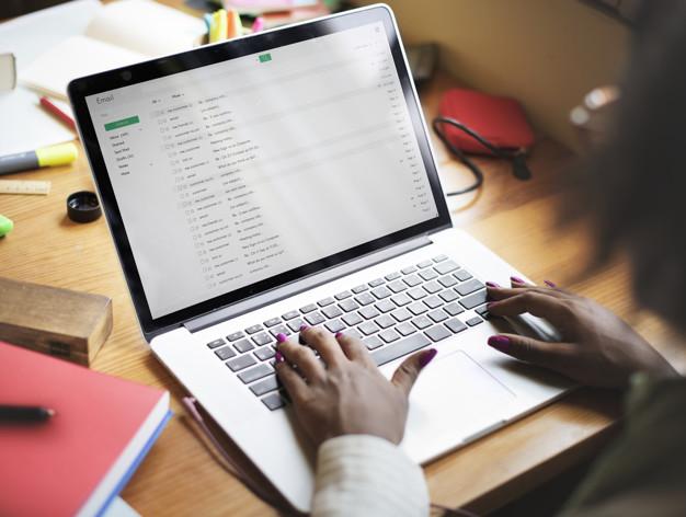 Programa especializado virtual en Protección de datos personales (Ley 1581 de 2012) y registro de bases de datos