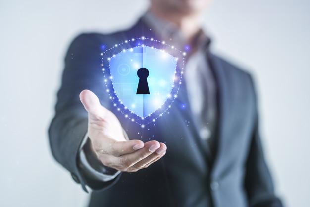 Nuevos estándares en tecnologías TLS para la protección de los portales financieros