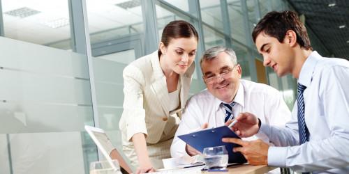 Facturación electrónica, inicie la transformación digital de su empresa