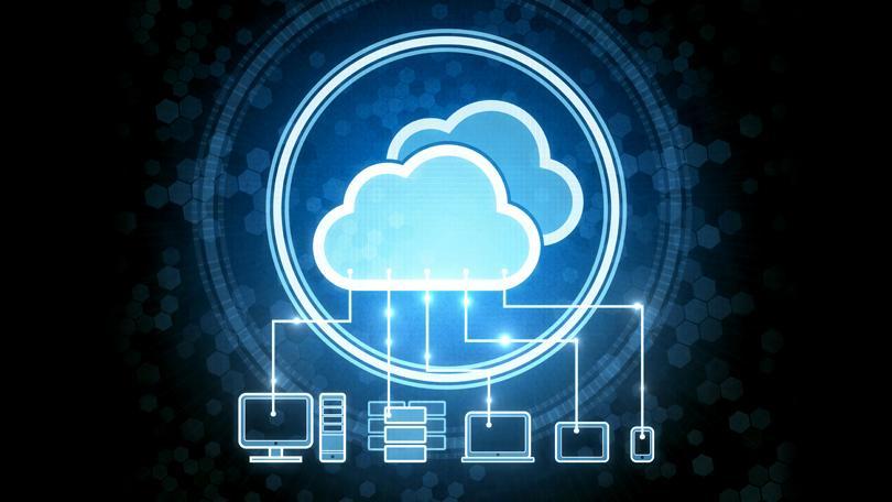 Virtualización de trámites, servicios y procesos