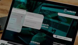 Seminario en Facturación electrónica, inicie la transformación digital de su empresa