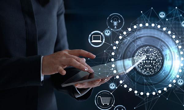[Cali] Ponte al día con los procesos actuales para alcanzar la transformación digital de la empresa