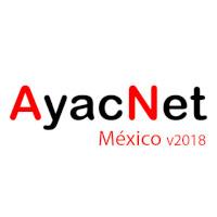 <p>DigiCert y Certic&aacute;mara realizaran el Foro Mecanismos contra el Cibercrimen</p>