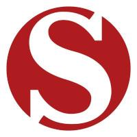 <p>Factura electr&oacute;nica: empresas en apuros</p>
