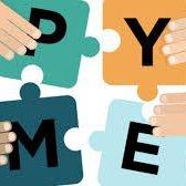 <p>Las ventajas del uso de la firma digital</p>
