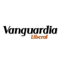 <p>Facturación electrónica, tema de foro este 8 de mayo en Bucaramanga</p>