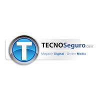 <p>Identificación biométrica online en el 90% de las notarías de Colombia</p>