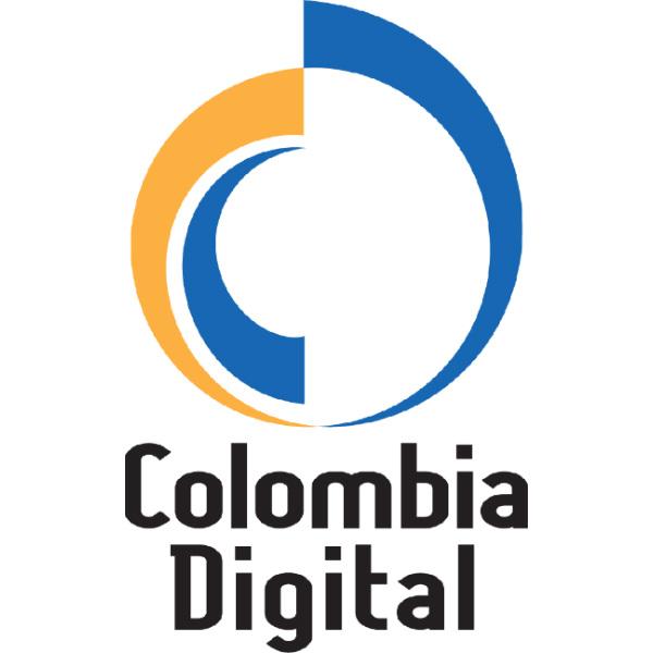 <p>Adiós al papel y la tinta: Bienvenida la tecnología de identificación al servicio de los ciudadanos</p>
