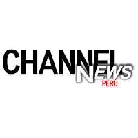 <p>La seguridad web debe ser una prioridad en las empresas Peruanas</p>