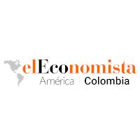 <p>Empresa colombiana intensifica trabajo en Perú frente a ciberataques</p>