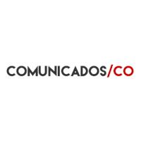 <p>Soluciones tecnológicas para la competitividad: casos de transformación digital en empresas colombianas</p>