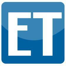 <p>Factura electrónica, un reto para el Gobierno y el país</p>