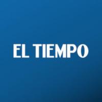 <p>Ofertas laborales en Eficacia,Talent4u y Certicámara</p>