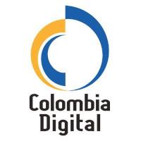 <p>El futuro de la biometría en el sector financiero colombiano</p>