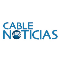 <p>Desde agosto inicia implementación de factura electrónica - Emisión Central</p>