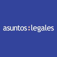 <p>Colombia dará insumos para biometría notarial y escritura electrónica</p>