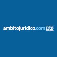 <p>[Social] IV Convenci&oacute;n internacional de Derecho Inform&aacute;tico</p>