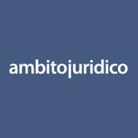 <p>La Justicia colombiana y las TIC, una necesidad apremiante</p>