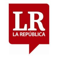<p>Cadena, Certicámara y Siigo tienen a más de 300.000 clientes</p>
