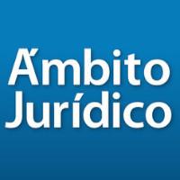 <p>[Sociales] IV Convención internacional de Derecho Informático</p>