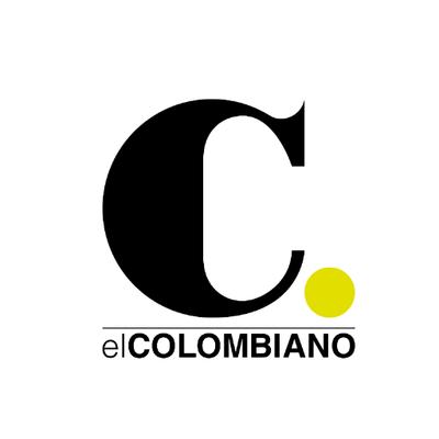 Certicámara - Entidad pionera en certificación digital en Colombia