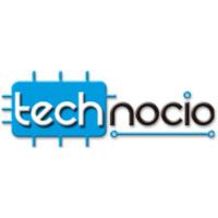 <p>En temporada de Teletrabajo y Home Office, blinde su información electrónica</p>