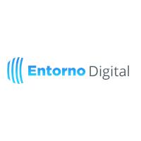 <p>Teletrabajo y Home Office: blinde su información electrónica</p>