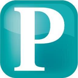 <p>Entidades públicas y factura electrónica</p>