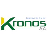 <p>Blinde su información electrónica en temporada de Teletrabajo y Home Office</p>