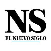 <p>[Sociales] Congreso de Notarios</p>