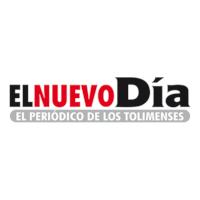 <p>Blinde su información electrónica en temporada de Teletrabajo y 'Home Office'</p>
