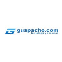 <p>Así va la Ciberseguridad y su transformación en Latinoamérica</p>