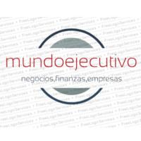 <p>Empresa colombiana intensifica acciones en Perú frente a amenazas en Internet</p>