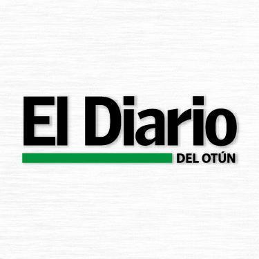<p>Alianza para impulsar los servicios digitales</p>